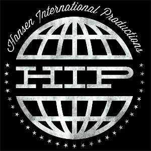 Profile picture for Hansen International Productions