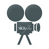 Sica Films