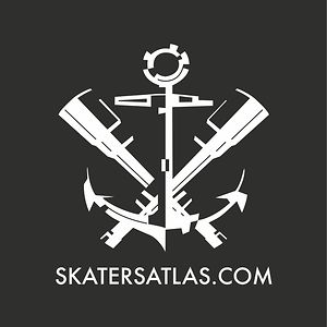 Profile picture for SKATERSATLAS.COM