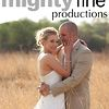 Mighty Fine Productions
