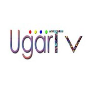 Profile picture for UgarTv