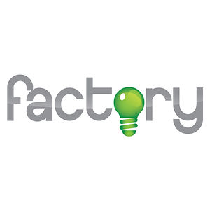 Profile picture for AGR Factory