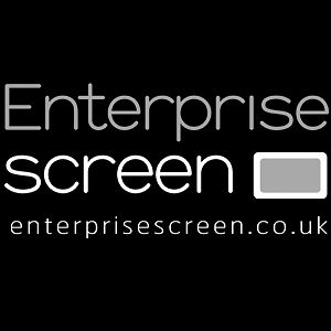 Profile picture for Enterprise Screen