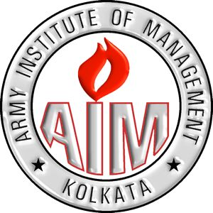 Profile picture for AIM Kolkata