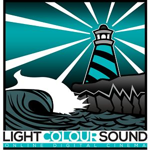 Profile picture for LIGHT COLOUR SOUND