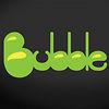 Bubble Assessoria Criativa