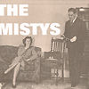the mistys
