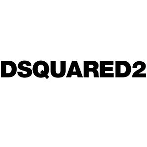 Profile picture for DSQUARED2