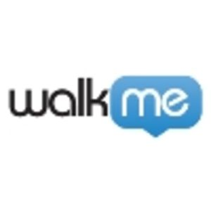 Profile picture for WalkMe Team
