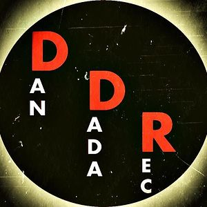 Profile picture for Dan Dada Records