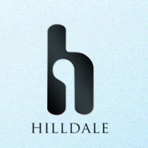 Profile picture for Hilldale