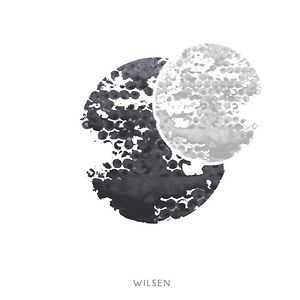 Profile picture for WILSEN