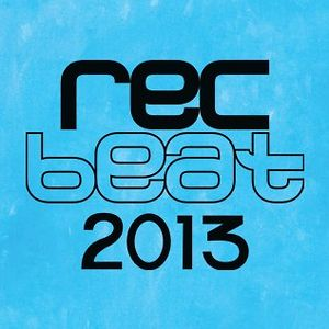 Profile picture for Rec-Beat Festival