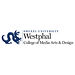 Westphal College