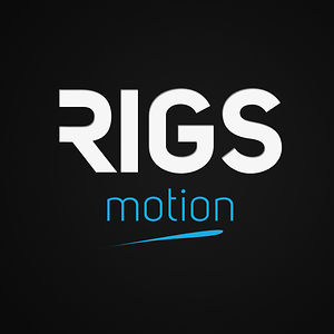 Profile picture for Rigs Motion
