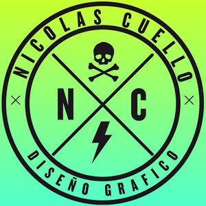 Profile picture for NCDG