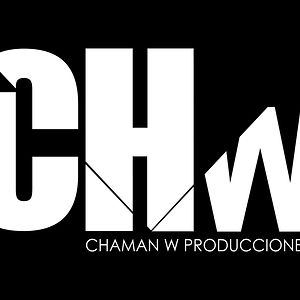 Profile picture for CHW Producciones