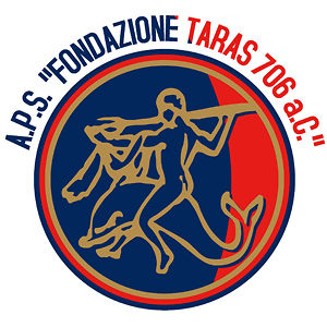 Profile picture for APS Fondazione Taras 706 a.C.