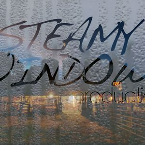 Profile picture for Steamy Window Productions