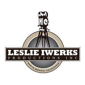 Profile picture for Leslie Iwerks