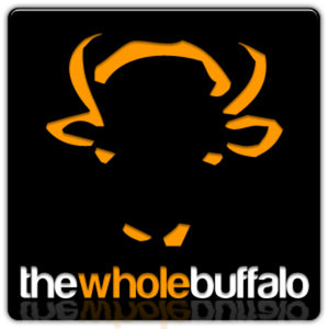 Profile picture for the whole buffalo