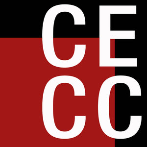 Profile picture for CECC - Escuela de cine