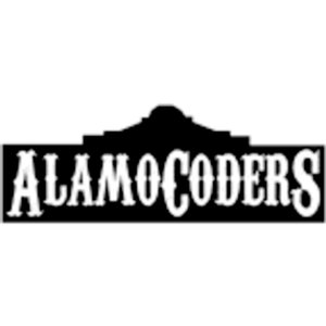 Profile picture for Alamocoders Admin
