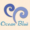 Van Hsieh/Ocean Blue Creative