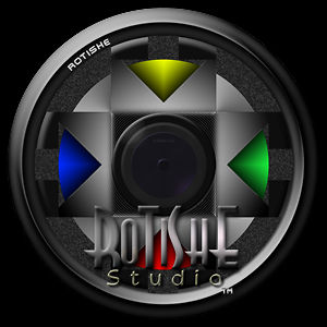 Profile picture for Rotishe Studio