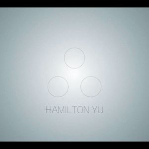 Profile picture for hamilton yu