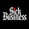 sick business