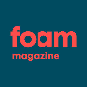 Profile picture for Foam Magazine