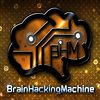 BrainHackingMachine