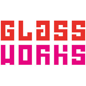 Profile picture for Glassworks