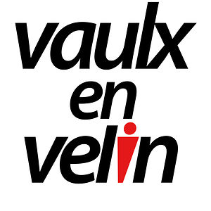 Profile picture for vaulx en velin