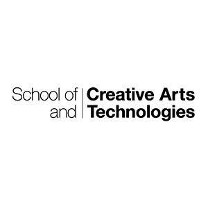 Profile picture for Creative Arts and Technologies