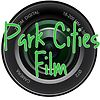 Park Cities Film