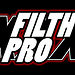 Filth Pro