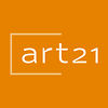 Art21 Production