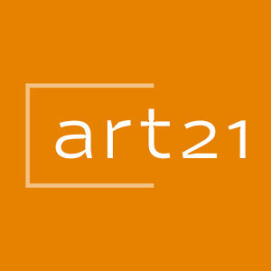 Profile picture for Art21 Production
