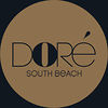 Dore South Beach
