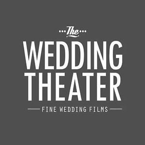 Profile picture for The Wedding Theater