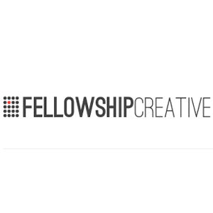 Profile picture for Fellowship Creative