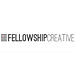 Fellowship Creative