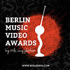 Berlin Music Video Awards