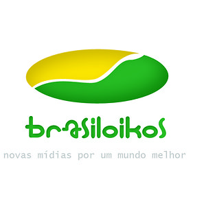 Profile picture for brasiloikos
