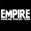 Empire Freeski Team