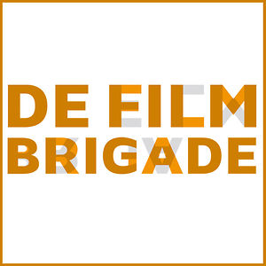 Profile picture for De Filmbrigade