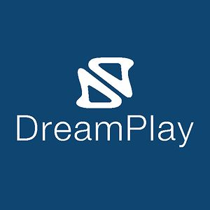 Profile picture for DreamPlay Media + Productions