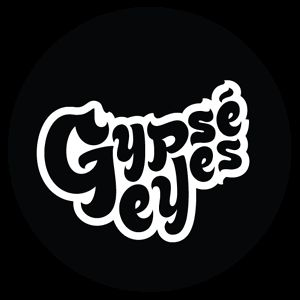 Profile picture for Gyps&eacute; Eyes